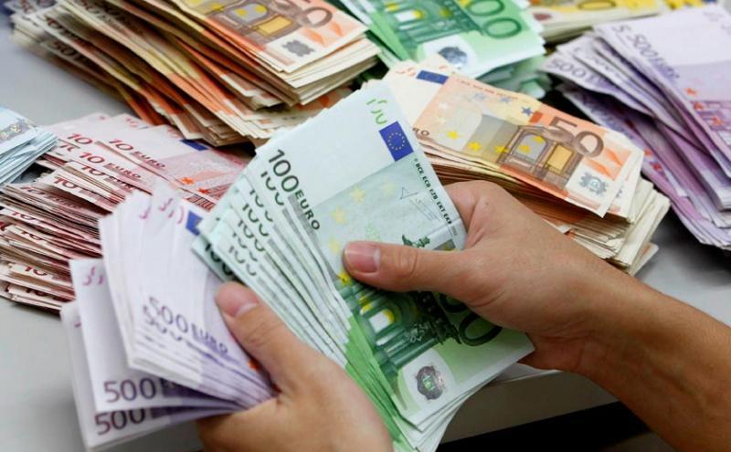 Governo Letta: fino a 5000 euro per acquistare mobili.