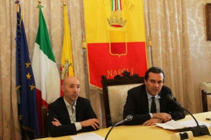 Napoli: Approvata la Carta dei Diritti e dei Doveri della cittadinanza
