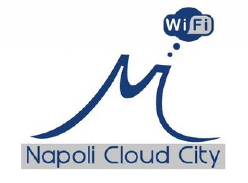 Napoli: WI-FI pubblico e gratuito ecco le zone.